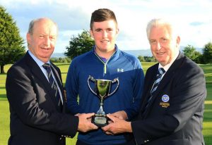 Munster Boys Under 16 open 2016_Eoin Murphy Presentation2 Press